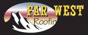 Salt Lake Roofing